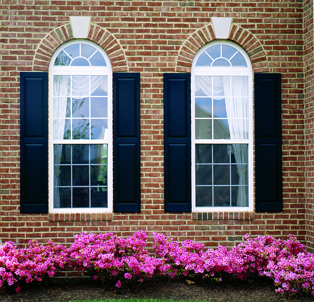 Among The Most Energy Efficient Windows And Doors In The